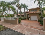 825 Alberca St, Coral Gables image