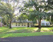 55026 WETLAND WAY, Callahan image