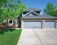 9269 Cornell Circle, Highlands Ranch image