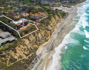 110 5th Street, Encinitas image