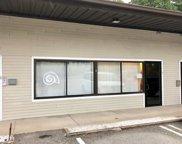 97 Lafayette Road Unit #9, Hampton Falls image