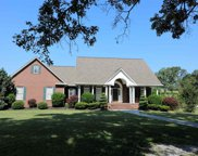 411 Robbins, Sweetwater image