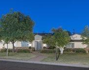 3631 N 54th Court, Phoenix image