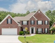 5841 Waterstone Point, Hoover image