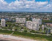 4101 N Ocean Boulevard Unit #401, Boca Raton image