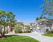 4916 SUMMIT VIEW Drive, Westlake Village image