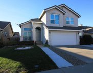 8674  Winterfest Court, Elk Grove image