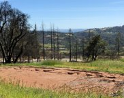 5890 Heights Road, Santa Rosa image