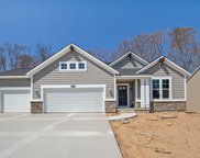 13043 Wildview Drive, Grand Haven image