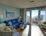 790 New River Inlet Road Unit #217 A, North Topsail Beach image