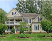 212  Crimson Orchard Drive, Mooresville image