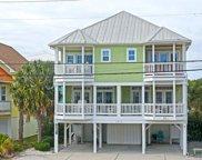 1512 S Lake Park Boulevard Unit #2, Carolina Beach image