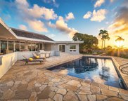 558 Portlock Road, Honolulu image