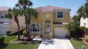 15300 Nw 7th St, Pembroke Pines image