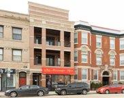 3410 N Halsted Street, Chicago image