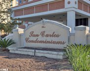 365 E Beach Blvd Unit 1803, Gulf Shores image