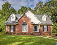 6904 Woodvale Ln, Trussville image