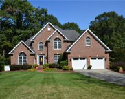 2115 River Chase Drive, Eden image