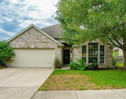 305 Middle Ground Cove, Austin image