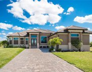 1635 NW 36th PL, Cape Coral image