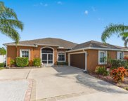 473 NW Sunflower Place, Jensen Beach image