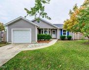 902 Springdale Drive, Jacksonville image