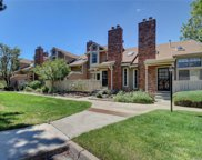 14080 East Quinn Circle, Aurora image