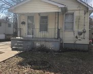 7056 Mitchell, Richmond Heights image