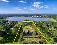 Lot 035 Log House Road, Clermont image
