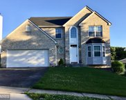 5511 MADGE COURT, White Marsh image