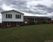 607 Island Ford, Statesville image