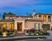 6798     Obsidian Place, Carlsbad image