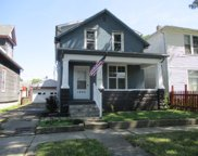 1442 Swinney Avenue, Fort Wayne image