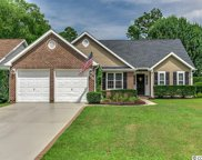 4812 Southern Trail, Myrtle Beach image
