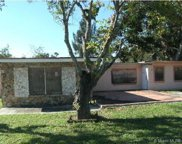 2633 Nw 18th Ter, Oakland Park image