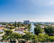2150 Sans Souci Blvd Unit #B801, North Miami image