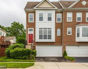 25930 PRIESTERS POND DRIVE, Chantilly image