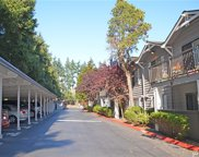 8021 234th St SW Unit 207, Edmonds image