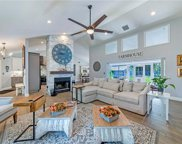 3710 19th Ave Sw, Naples image