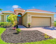 14703 7th Avenue Ne, Bradenton image