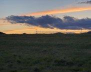 Lot 13 Jasper Lane, Custer image