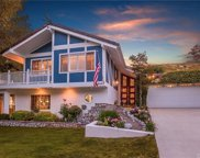 25237 Running Horse Road, Newhall image