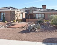 19207 Monterey Street, Apple Valley image