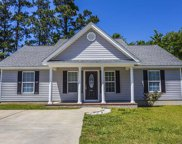 2441 Westbrook Drive, Conway image