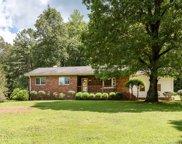 125 Carson Creek  Road, Brevard image