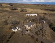 17609 County Road 14, Fort Lupton image