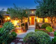 7516 Garden Court, Rancho Bernardo/4S Ranch/Santaluz/Crosby Estates image