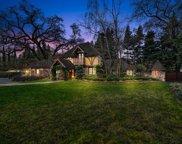 500  Hawthorn Road, Sacramento image