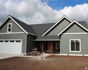 2043 Feather Dr, Lynden image