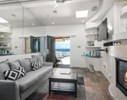 3443 Ocean Front Unit #G, Pacific Beach/Mission Beach image
